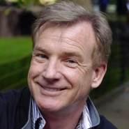 combertj's profile photo