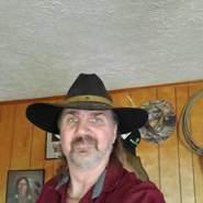stevem692743's profile photo