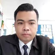 charlesderick781370's profile photo