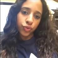 rebeccacruz014's profile photo