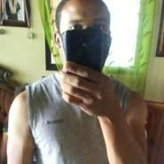 ka969322's profile photo