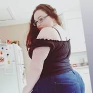 amanda378653's profile photo