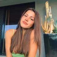 keysmith0's profile photo