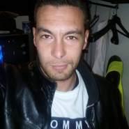 anouarm690587's profile photo