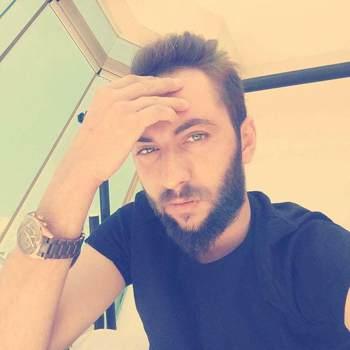 ufuke75_Konya_Single_Männlich