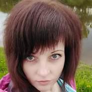 nadezhda82285's profile photo