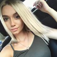annaa184955's profile photo