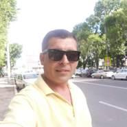 iulianp333896's profile photo