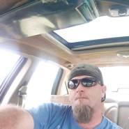 jamiee576886's profile photo
