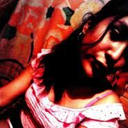 peralesr299047's profile photo