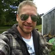 steven883784's profile photo