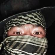 mzim616's profile photo