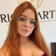 katepaul08's profile photo