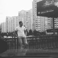 maksim356375's profile photo