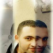 ahmedzoma27's profile photo