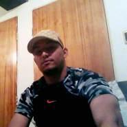 josec091130's profile photo