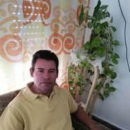 victorm485408's profile photo