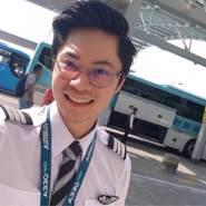 thanwaa550's profile photo