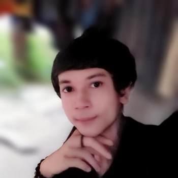 wee1793_Uthai Thani_Độc thân_Nam