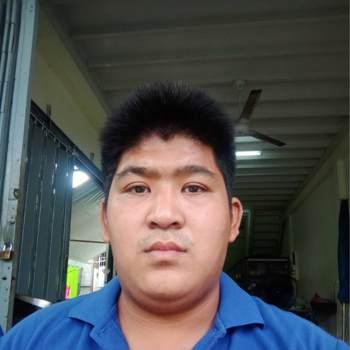 somsaksombatpunsiri_Krung Thep Maha Nakhon_Độc thân_Nam