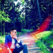 lotfip777216's profile photo