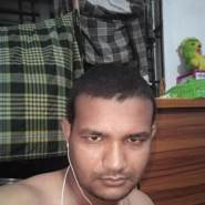 raj5340's profile photo