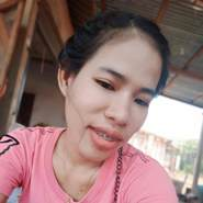 khones892261's profile photo