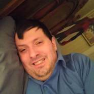 adamm70309's profile photo