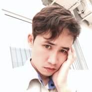 hoangp118488's profile photo