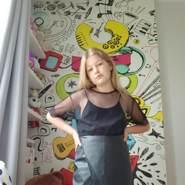 tosia_'s profile photo