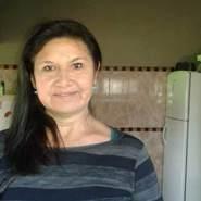 catalina344723's profile photo