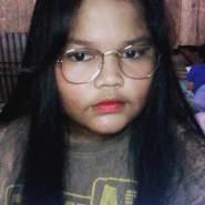alyat14's profile photo