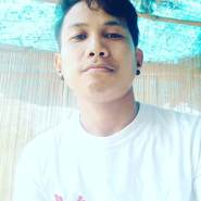 yrrega's profile photo