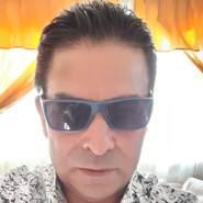 yoschysa's profile photo