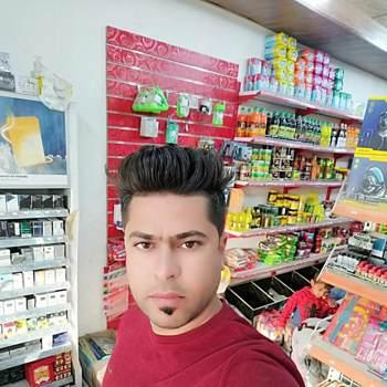 user_tycx352_Baghdad_Soltero (a)_Masculino