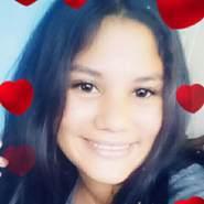 ida8072's profile photo