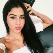 eunice335225's profile photo