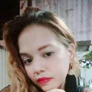 mae3223's profile photo