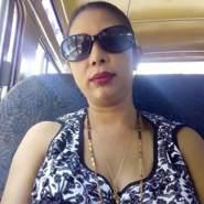 soniyas997081's profile photo