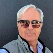 john101641's profile photo