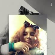 crisnac's profile photo