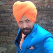 shamshers76090's profile photo