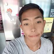 mark714610's profile photo