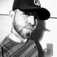 alex600932's profile photo