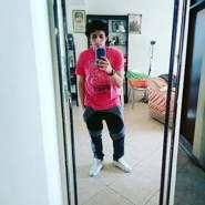 robertoc728835's profile photo