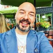 davisscott514's profile photo