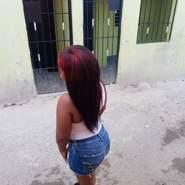 manuelar21's profile photo