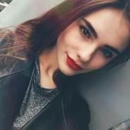 abigail_parker_6's profile photo