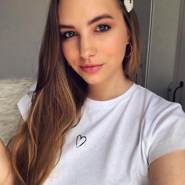 mercya805846's profile photo