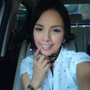 kate11990's profile photo